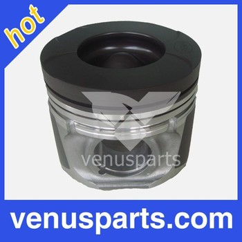 13101-30031 13101-30030 13103-30102 engine piston used engine parts for  toyota
