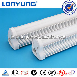 work light 120vac T8 Integrative led tube light 450mm 8w