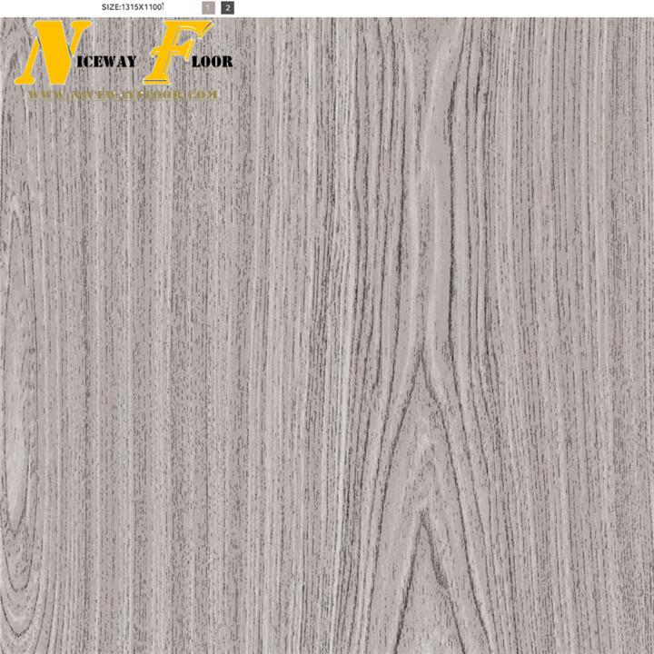 Ash Laminate Flooring Supplieranufacturers At Alibaba Com