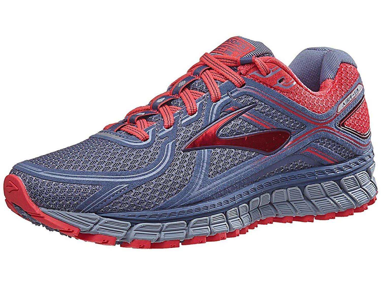9a003290a8104 Get Quotations · Brooks Women s Adrenaline ASR 13 Running Shoes