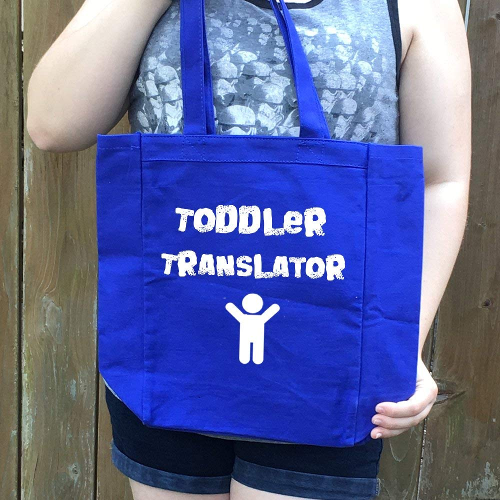 4f63abcb34c7 Get Quotations · Carry All Tote Bag