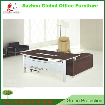 european style executive luxury fancy office desk buy