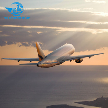 Top Shipping Air Freight Can Hkg Szx Pek Pvg To Leh Lil Lys Mlh Mpl Mrs