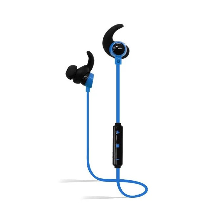 Blue earbuds iphone 7 - sony bluetooth earbuds for iphone