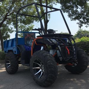 farm use 600cc 4x4 atv shaft drive ATV ATV with EEC&EPA