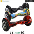 Cheap electric scooter bluetooth hoverboard 10 inch 10inch smart balance scooter smart balance wheel 10 inch
