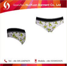 d99c7a7c459e1 China lady underwear brand wholesale 🇨🇳 - Alibaba