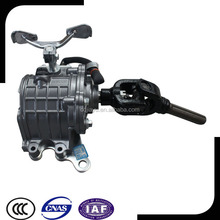 Off-road Three Wheel Motorcycle Reverse Gear Box for Transmission