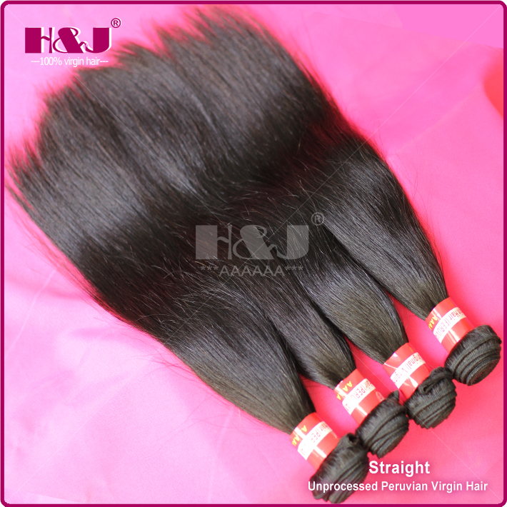 Cheap Straight Virgin Remy Peruvian Hair Extenions Alibaba Express Hair
