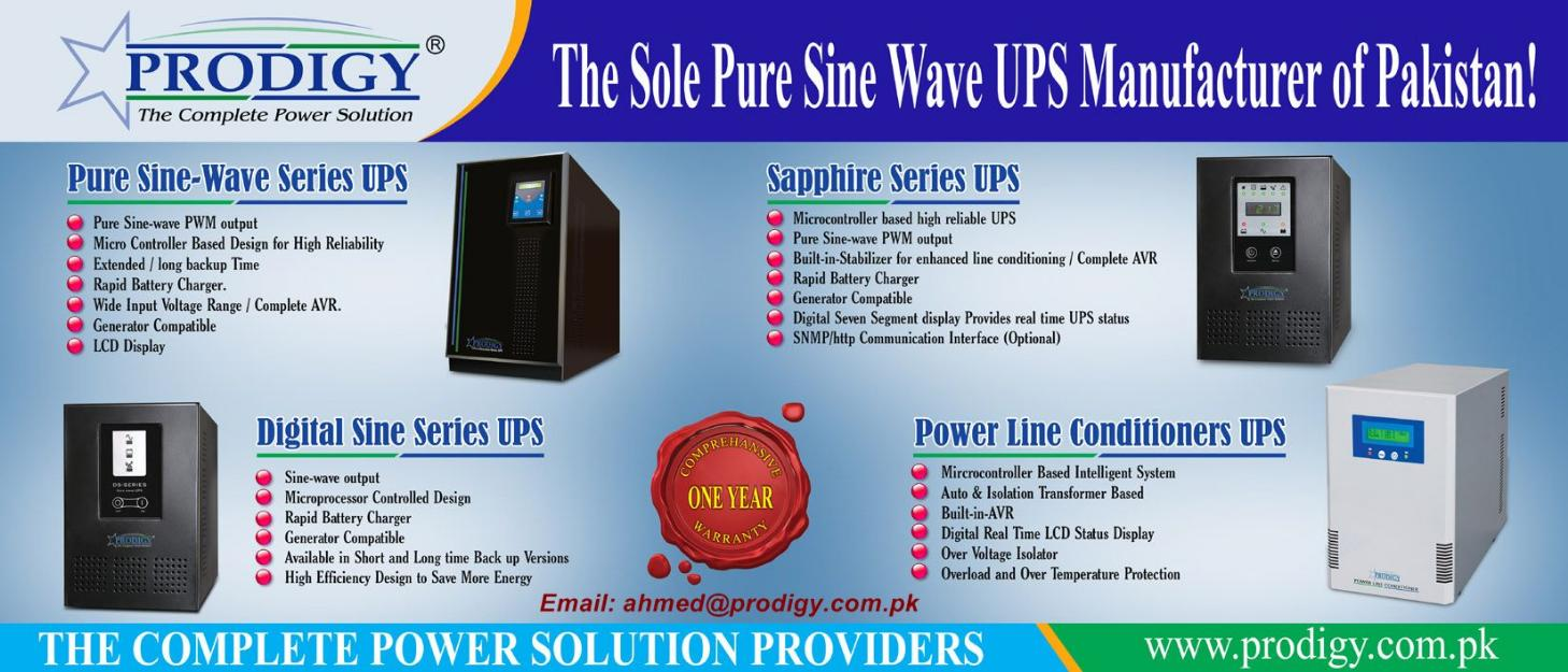 Ups / hybrid inverter / solar / line conditioners
