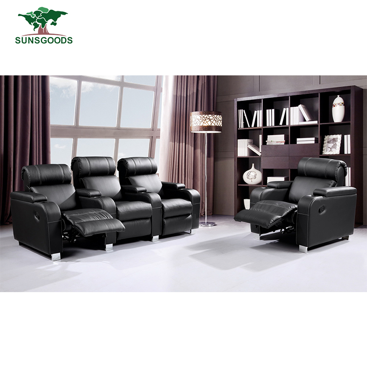 Amazing Factory Price Modern Style Fabric Lounge Power Recliner Sofa Chair Malaysia Buy Fabric Recliner Sofa Malaysia Fabric Sofa Recliner Power Modern Ibusinesslaw Wood Chair Design Ideas Ibusinesslaworg