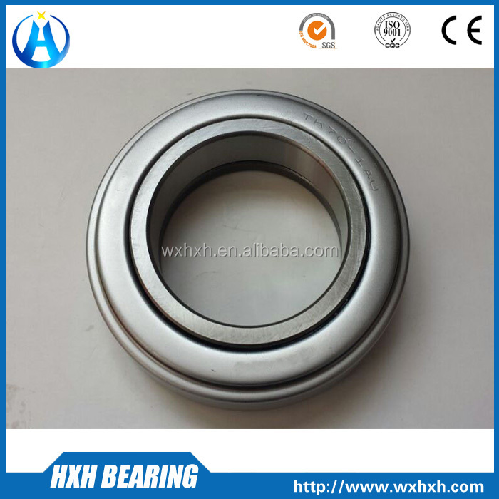 Quickly delivery for high quality of the cheap Clutch Release Bearing