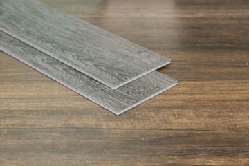 Unilin klik pvc vloeren uv coating oppervlaktebehandeling