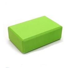Fitness Crossfit Stability polyurethane foam block