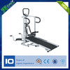wal-mart supplier 2014 new product whole body exercise without electric health care product