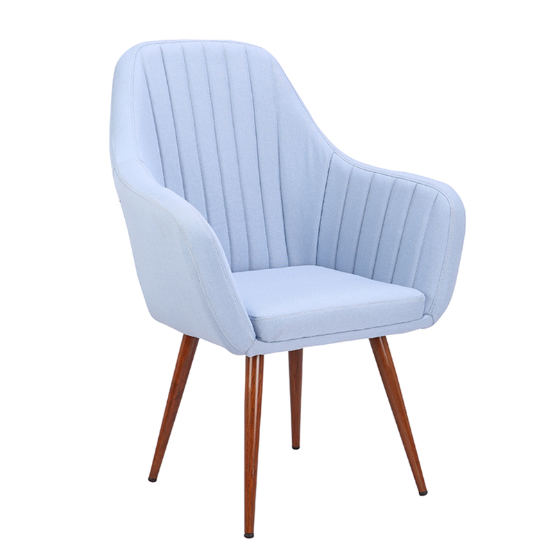 Fabulous Coffee Shop Chair Home Accent Armchair Fabric Living Room Arm Chair Buy Living Room Chair Living Room Arm Chair Coffee Shop Arm Chair Product On Caraccident5 Cool Chair Designs And Ideas Caraccident5Info