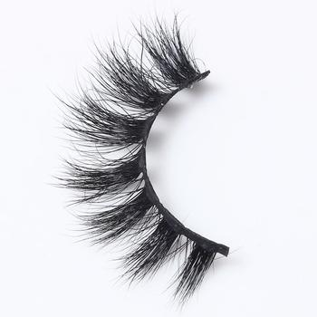 Private Label Custom Best False Eyelashes Eyebrow Extensions - Buy Mink  Lashes,Fake Lashes,Eyelash Extensions Near Me Product on Alibaba com