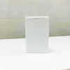 Low energy RFID card beacon smart ID card NRF51822 bluetooth Beacon
