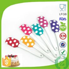 online shopping coconut scraper stainless steel blades