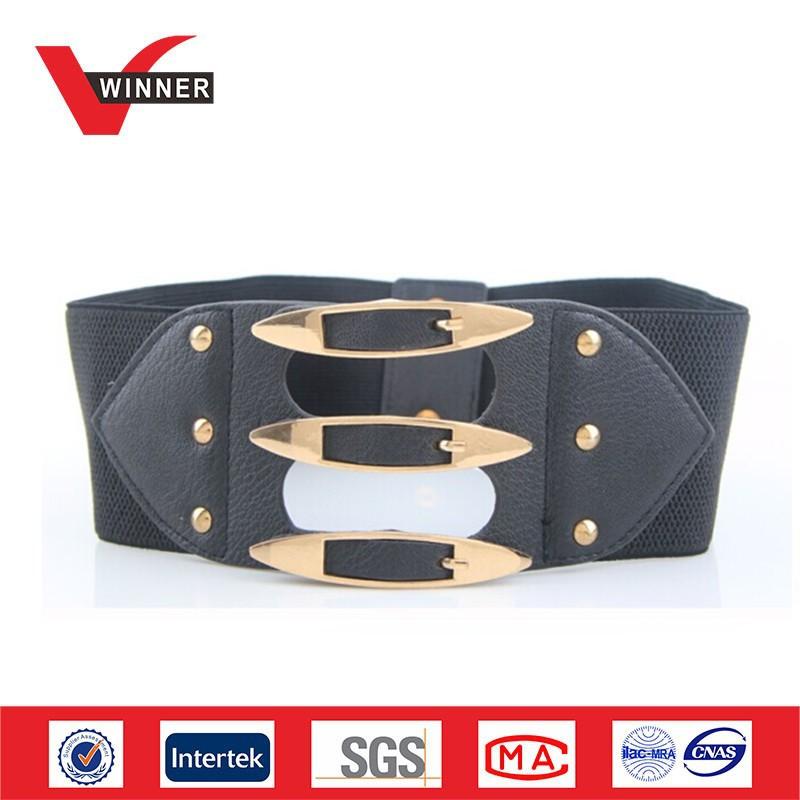 Catálogo de fabricantes de Cinturones Anchos Para Abrigos de alta calidad y  Cinturones Anchos Para Abrigos en Alibaba.com b9db1c3d1ad1