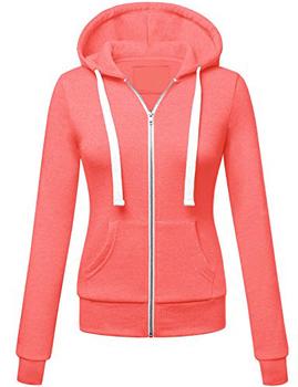 Custom SHD47 supreme cotton hoodie women  a4d49645fa