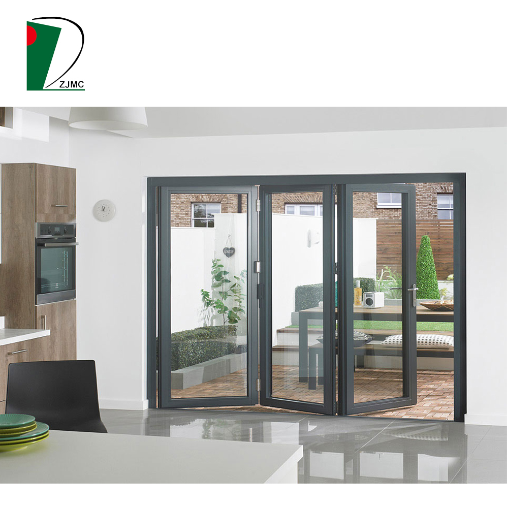 Fire rated glass office doors - Office Doors Glass Inserts Office Doors Glass Inserts Suppliers And Manufacturers At Alibaba Com