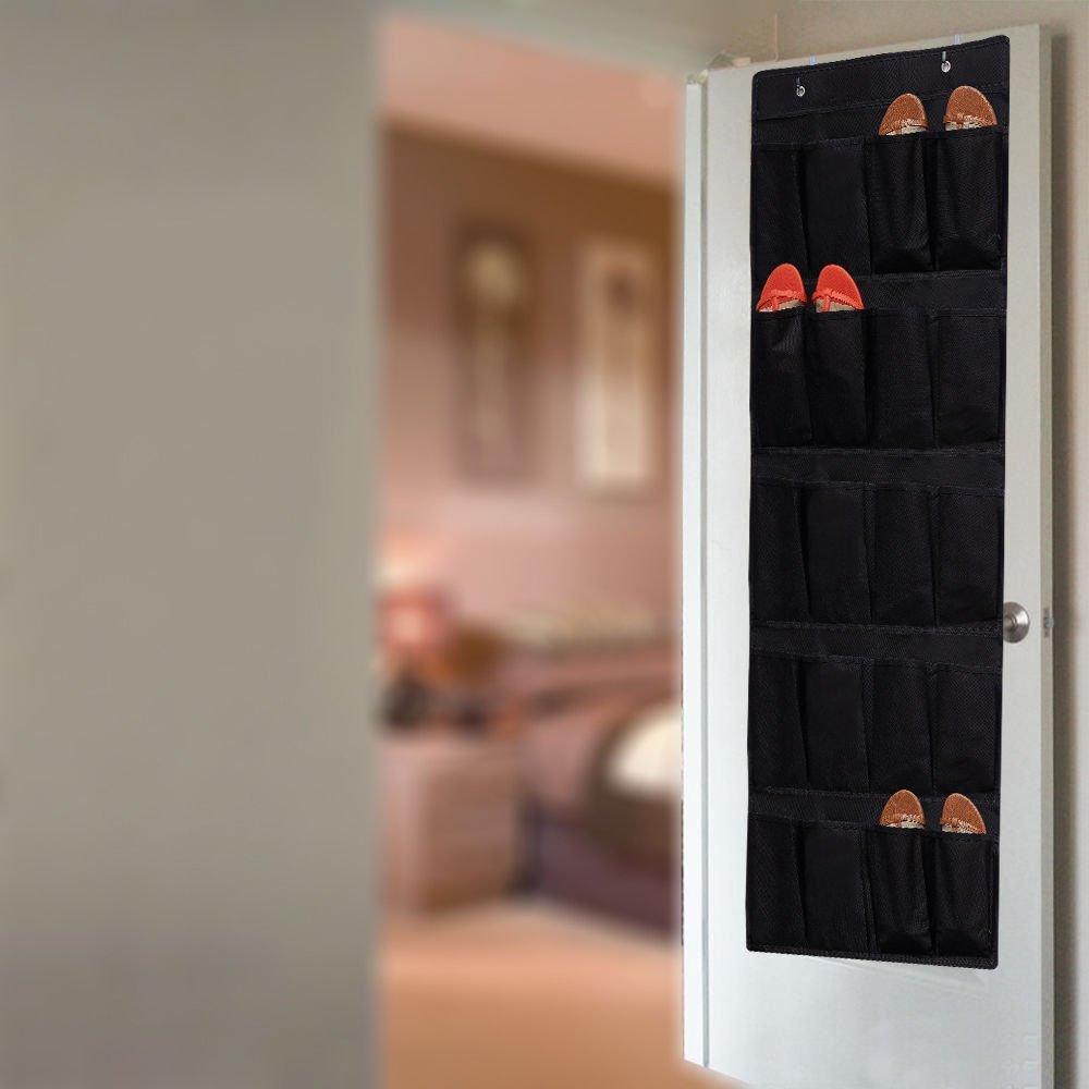 Cheap Pocket Door Hanger Find Pocket Door Hanger Deals On Line At