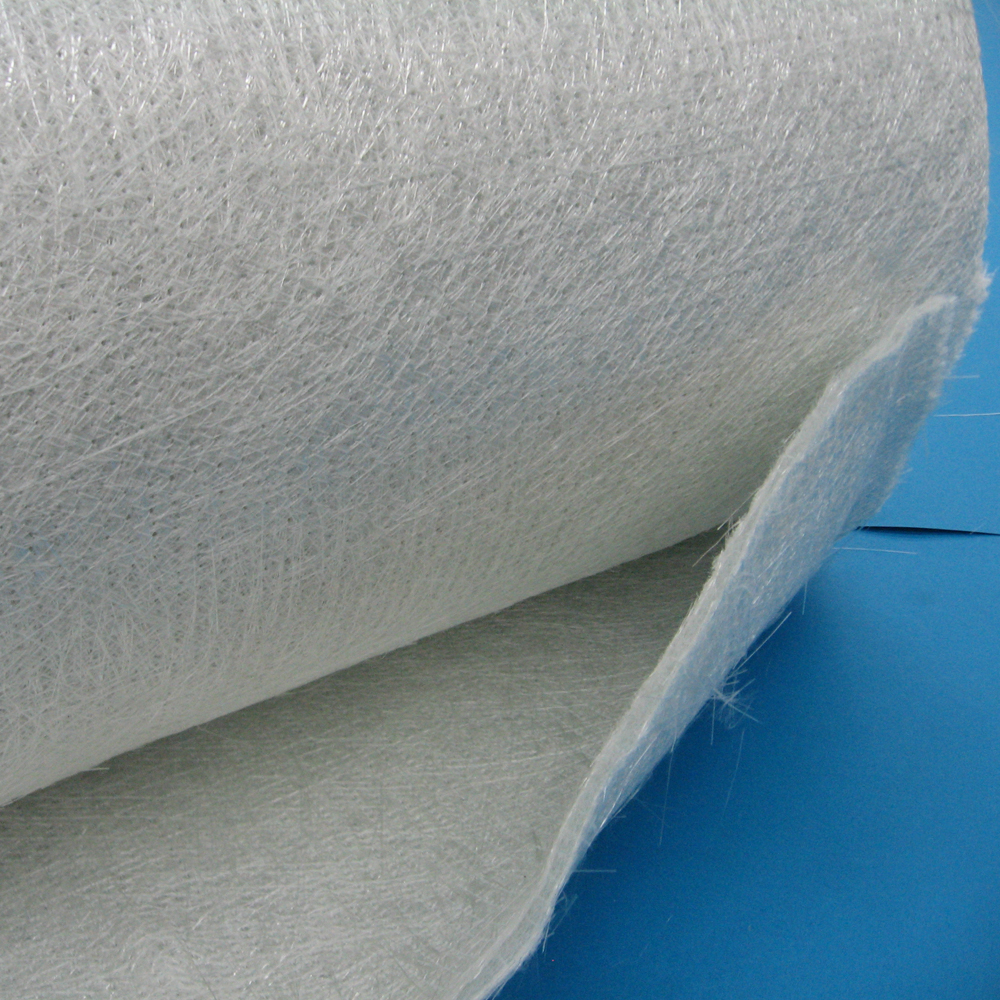 price of fiber glass stitched chopped strand mat for tubes
