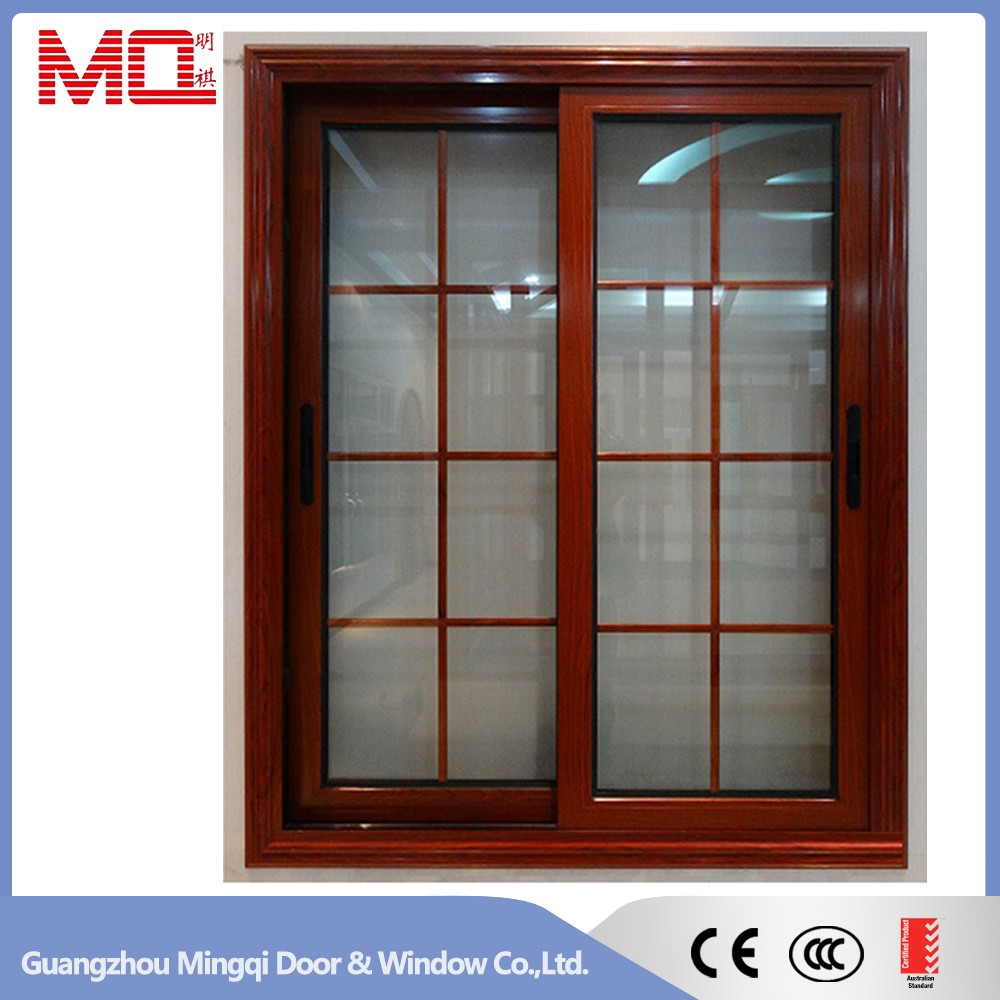 Factory price sliding door philippines price and design for Window design colour