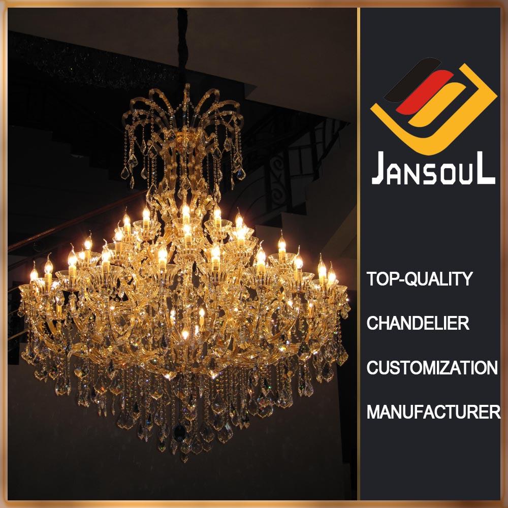 Led chandelier china wholesale led chandelier suppliers alibaba aloadofball Images