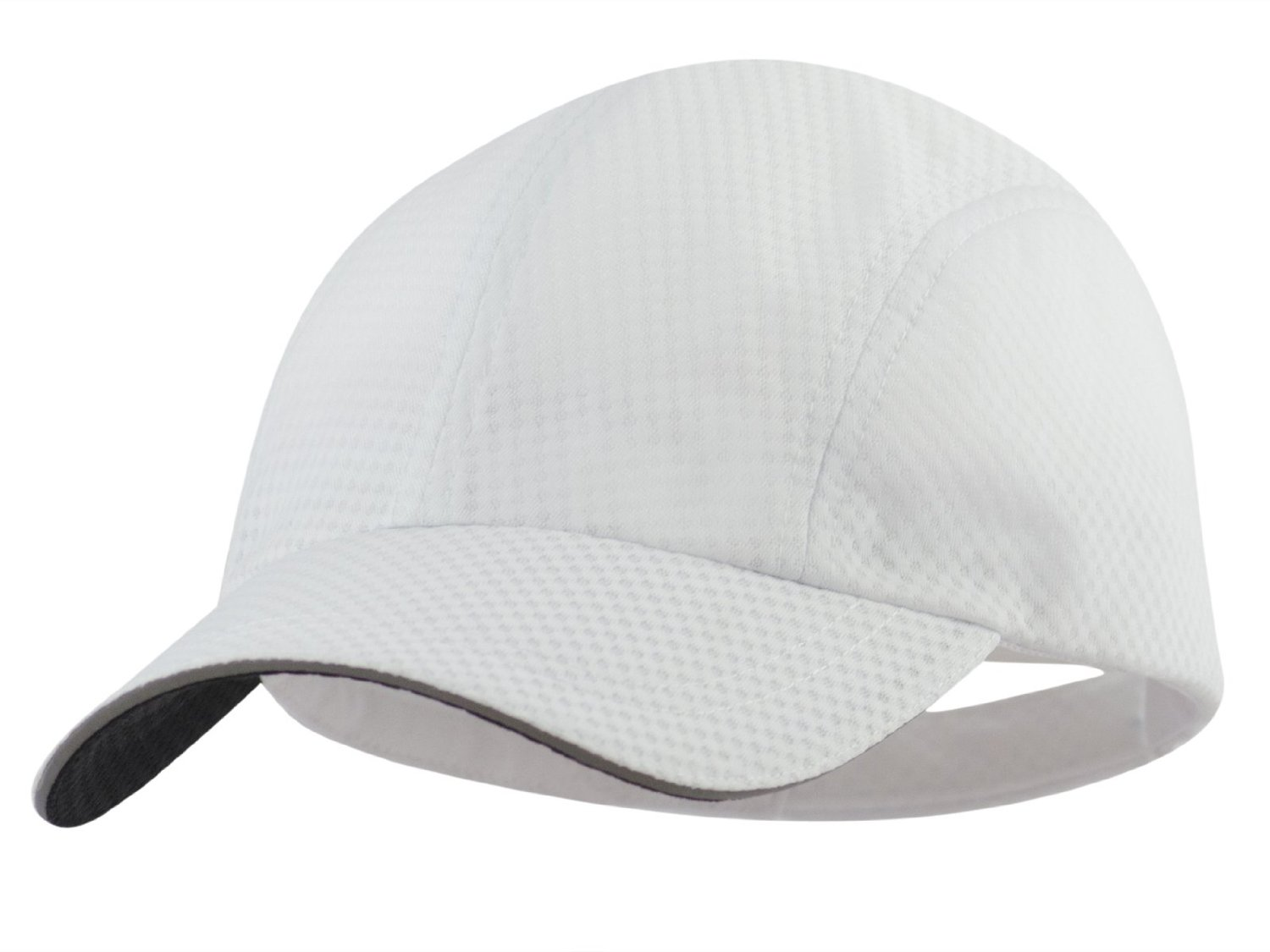 edd724754e844 Buy TrailHeads Women  39 s Race Day Running Cap in Cheap Price on m ...
