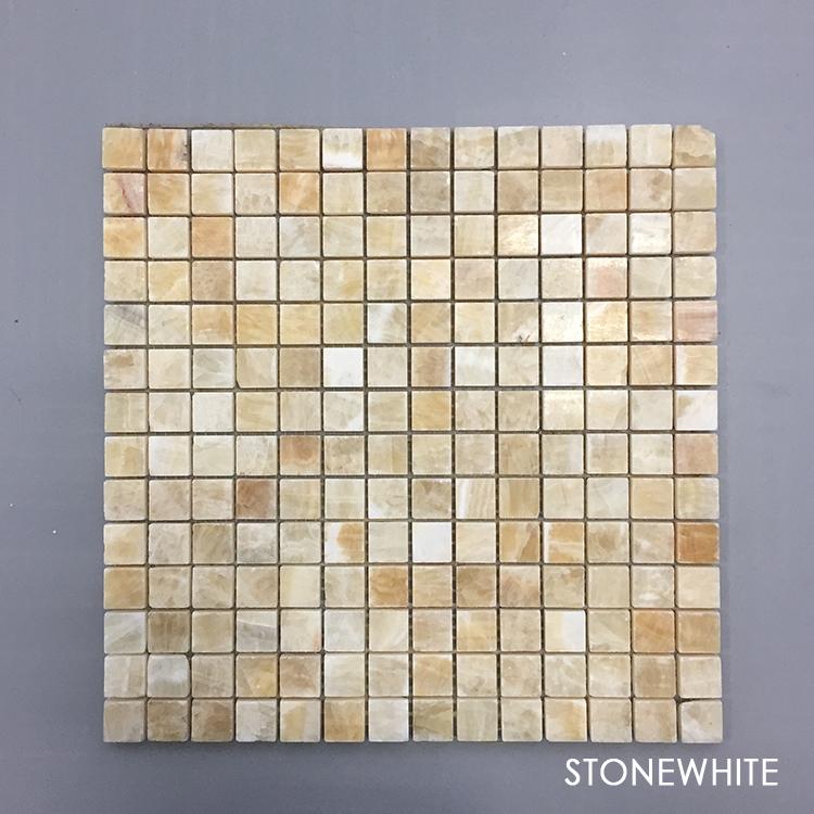 Floor Tiles Standard Size Mosaic  Floor Tiles Standard Size Mosaic  Suppliers and Manufacturers at Alibaba com. Floor Tiles Standard Size Mosaic  Floor Tiles Standard Size Mosaic