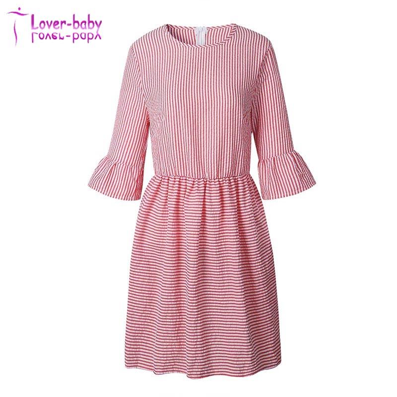 Venta al por mayor vestidos de color verde bebé-Compre online los ...