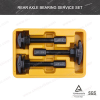 Rear Axle Bearing Service Set(VT13126)