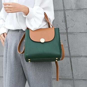 c2406adb92 cy11519a young ladies fashion design handbags 2018 elegant new style girl  fancy bags shoulder bags