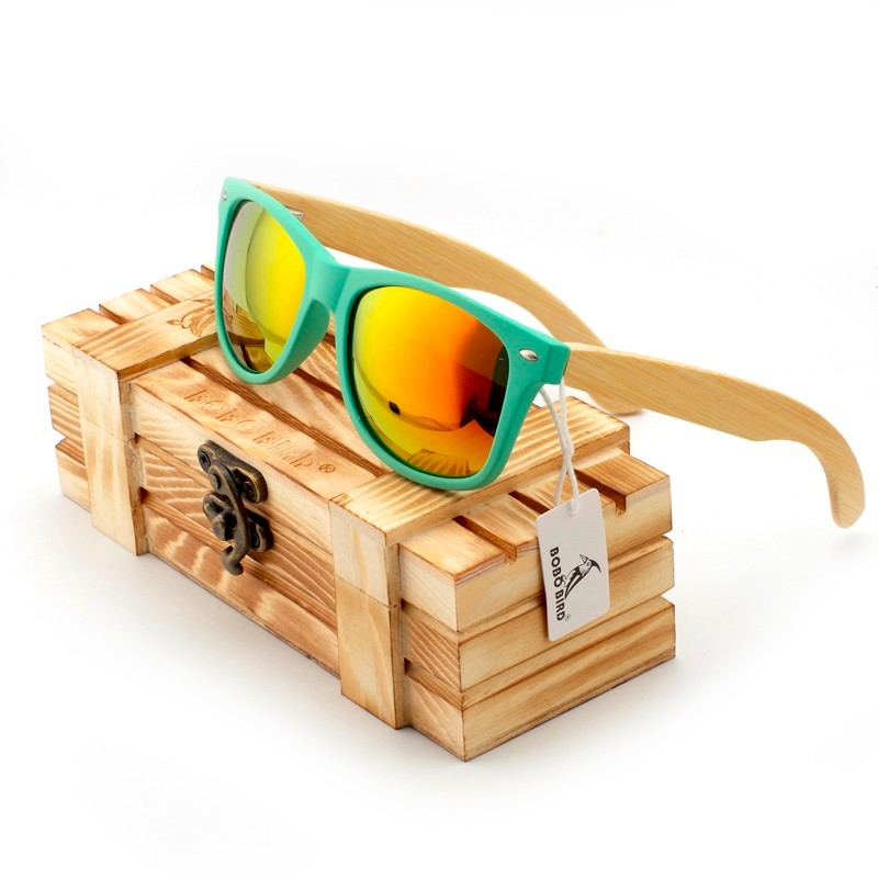 93c4e2455cb Polarized Eyewear Fashion Polarized Eyewear Items Sunglasses Bamboo ...