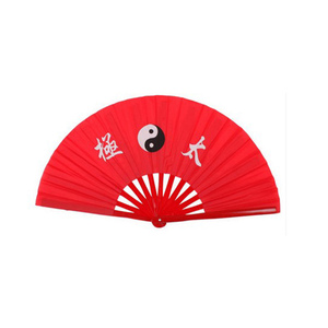 Kungfu Fan, Kungfu Fan Suppliers and Manufacturers at Alibaba com