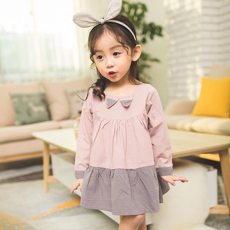 774e5a1b637f2 مصادر شركات تصنيع حلوى حلوى اللباس وحلوى حلوى اللباس في Alibaba.com