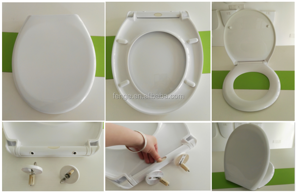 spare parts for toilet flushing system. Enchanting Spare Parts For Toilet Flushing System Photos  Best Remarkable Pictures Plan
