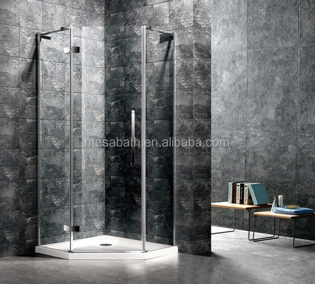 Used Shower Doors, Used Shower Doors Suppliers and Manufacturers ...