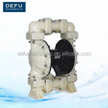 Air operated diaphragm pump for dry powder buy air operatrd pump air operated diaphragm pump for dry powder ccuart Image collections