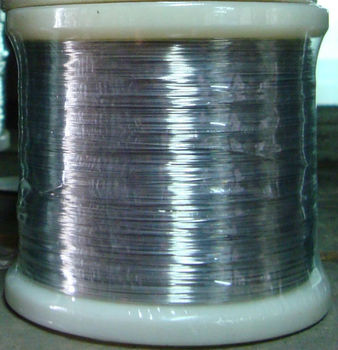 Inconel Welding Wire | Inconel 625 Weld Wire Ams 5837 Buy Inconel 625 Weld Wire Inconel