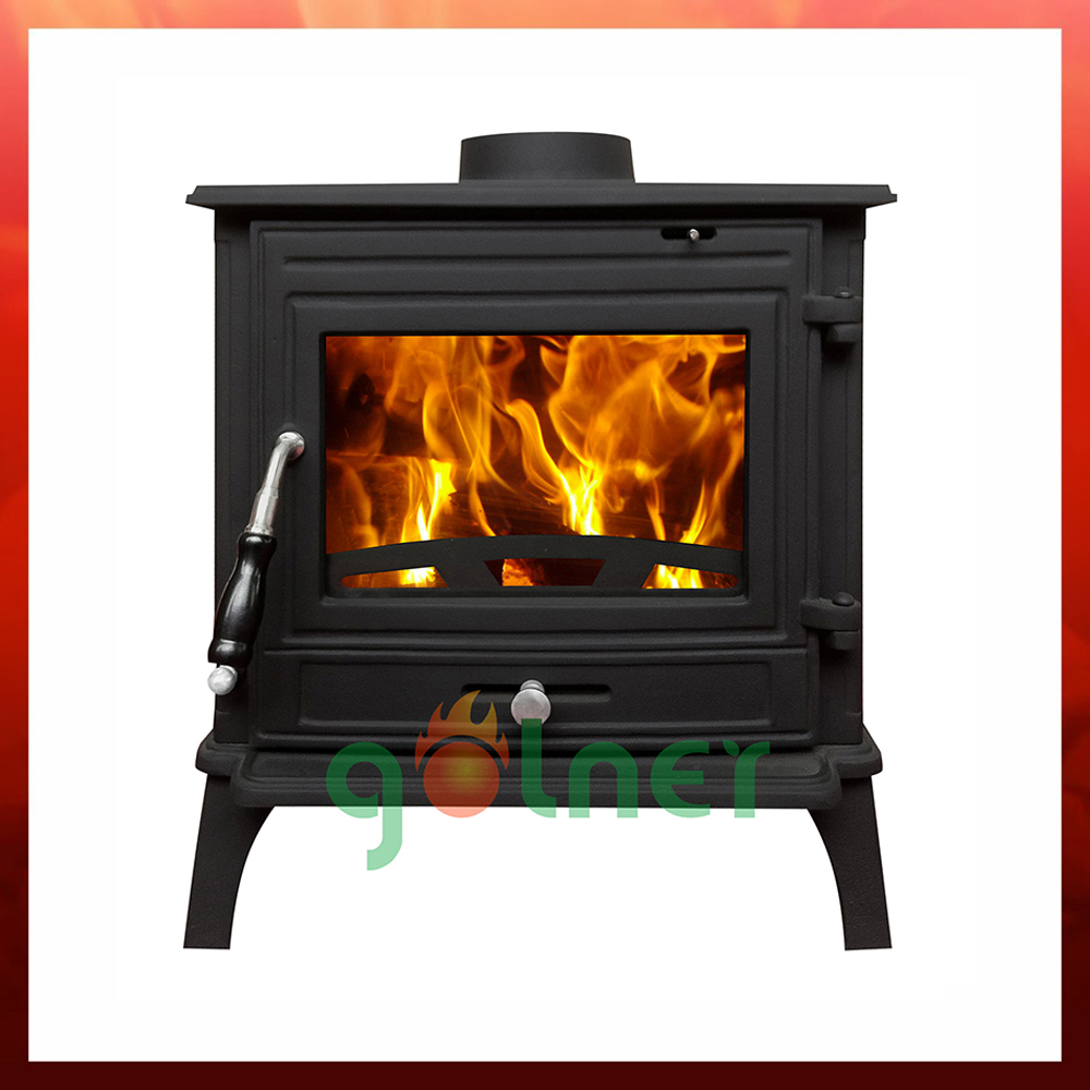 High Quality Freestanding Wood Burning Stove Cheap Cast Iron Wood Burning Stove Wood Burning