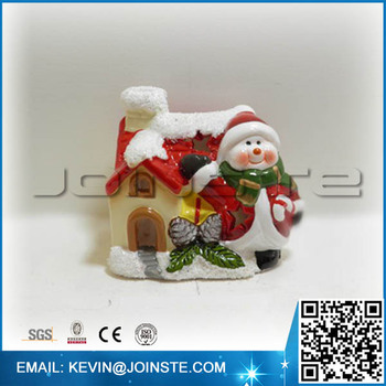 Christmas home decor christmas grave decorations buy for Where can i find christmas decorations