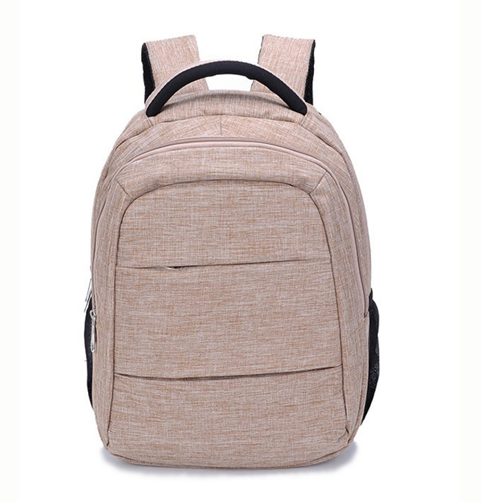 1de7cccd19 Newly design travel backpack professional lightweight college backpack bags  boy