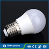 Super Bright smart 3W e27 led bulb in china