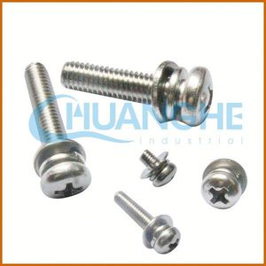 hardware fastener alloy926 bolts nut m18 hex bolt nut and washer