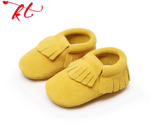2018 Factory Custom/Wholesale 12 Colours Fashion Design Sport Casual Baby Shoes