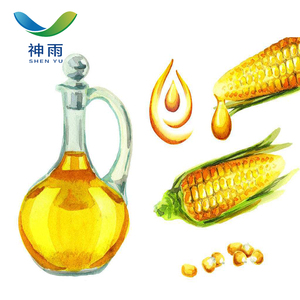 High purity and hot sale CORN OIL with CAS 8001-30-7