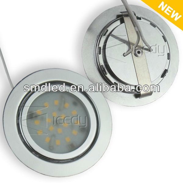 d nnen led k che unterschrank beleuchtung led kabinett lichter produkt id 1037248524 german. Black Bedroom Furniture Sets. Home Design Ideas